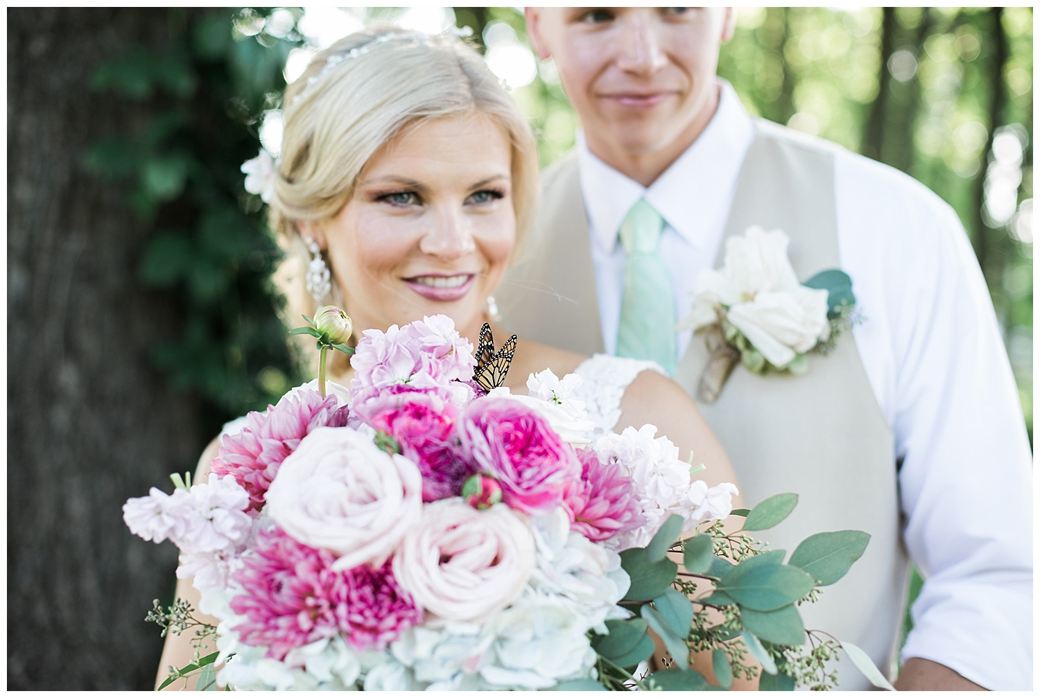 Kellie and Andrew Fitch - Avon Century Barns - Lass and Beau-1005_Buffalo wedding photography.jpg