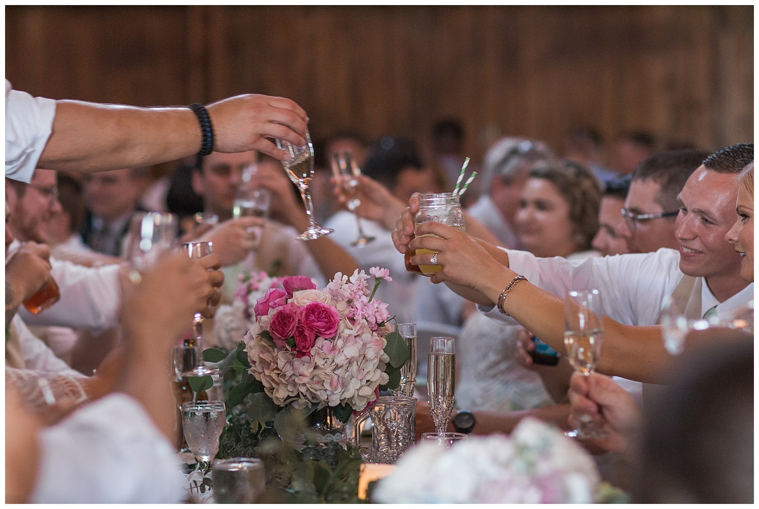 Kellie and Andrew Fitch - Avon Century Barns - Lass and Beau-1124_Buffalo wedding photography.jpg