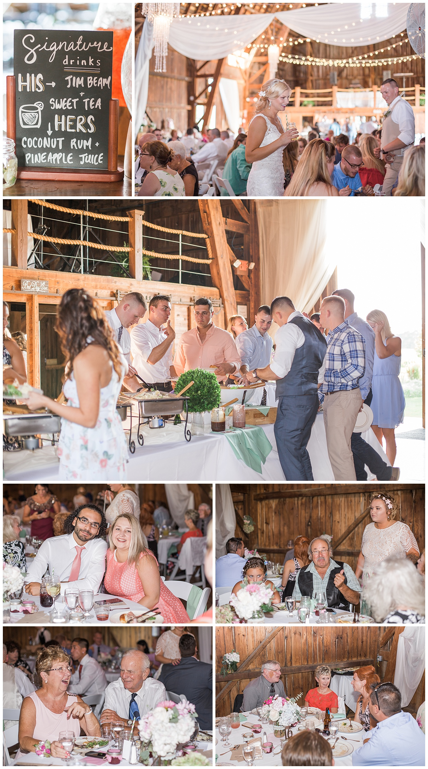 Kellie and Andrew Fitch - Avon Century Barns - Lass and Beau-1130_Buffalo wedding photography.jpg