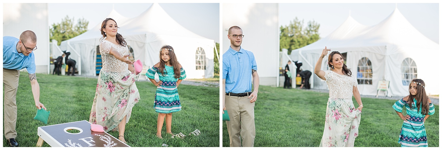 Kellie and Andrew Fitch - Avon Century Barns - Lass and Beau-1145_Buffalo wedding photography.jpg