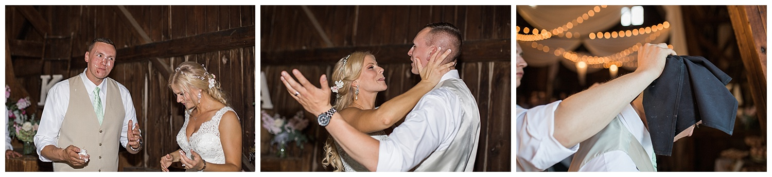 Kellie and Andrew Fitch - Avon Century Barns - Lass and Beau-1236_Buffalo wedding photography.jpg