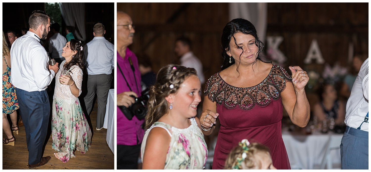 Kellie and Andrew Fitch - Avon Century Barns - Lass and Beau-1437_Buffalo wedding photography.jpg