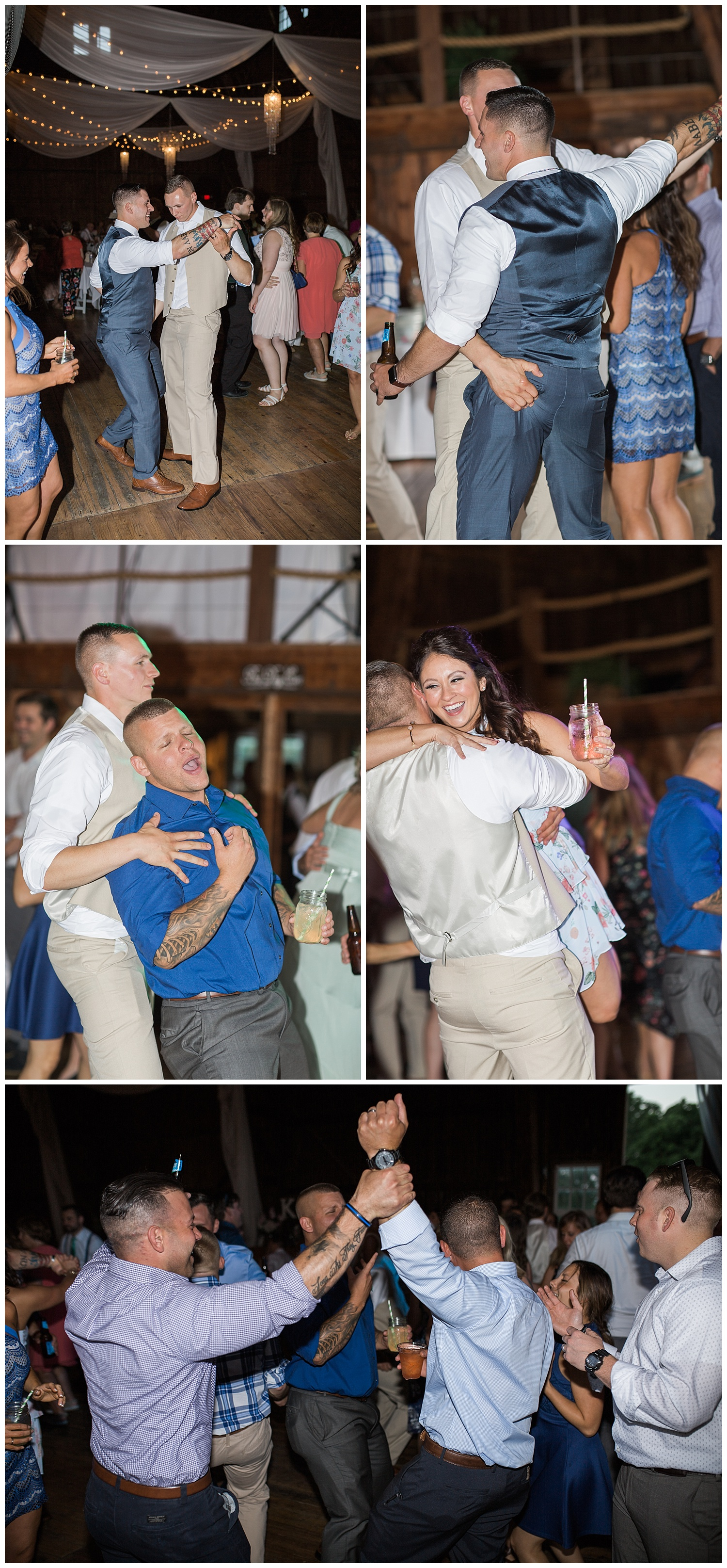 Kellie and Andrew Fitch - Avon Century Barns - Lass and Beau-1440_Buffalo wedding photography.jpg