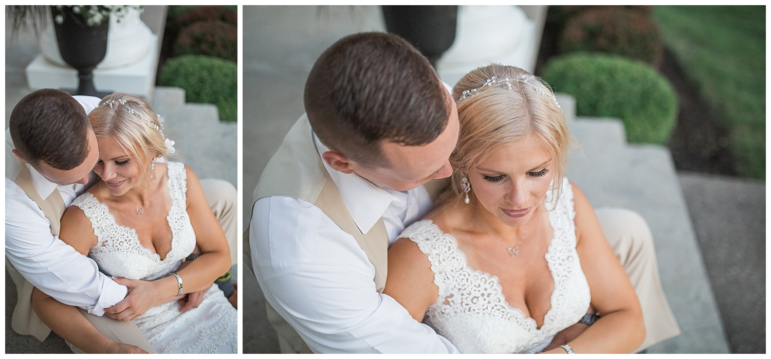 Kellie and Andrew Fitch - Avon Century Barns - Lass and Beau-1537_Buffalo wedding photography.jpg