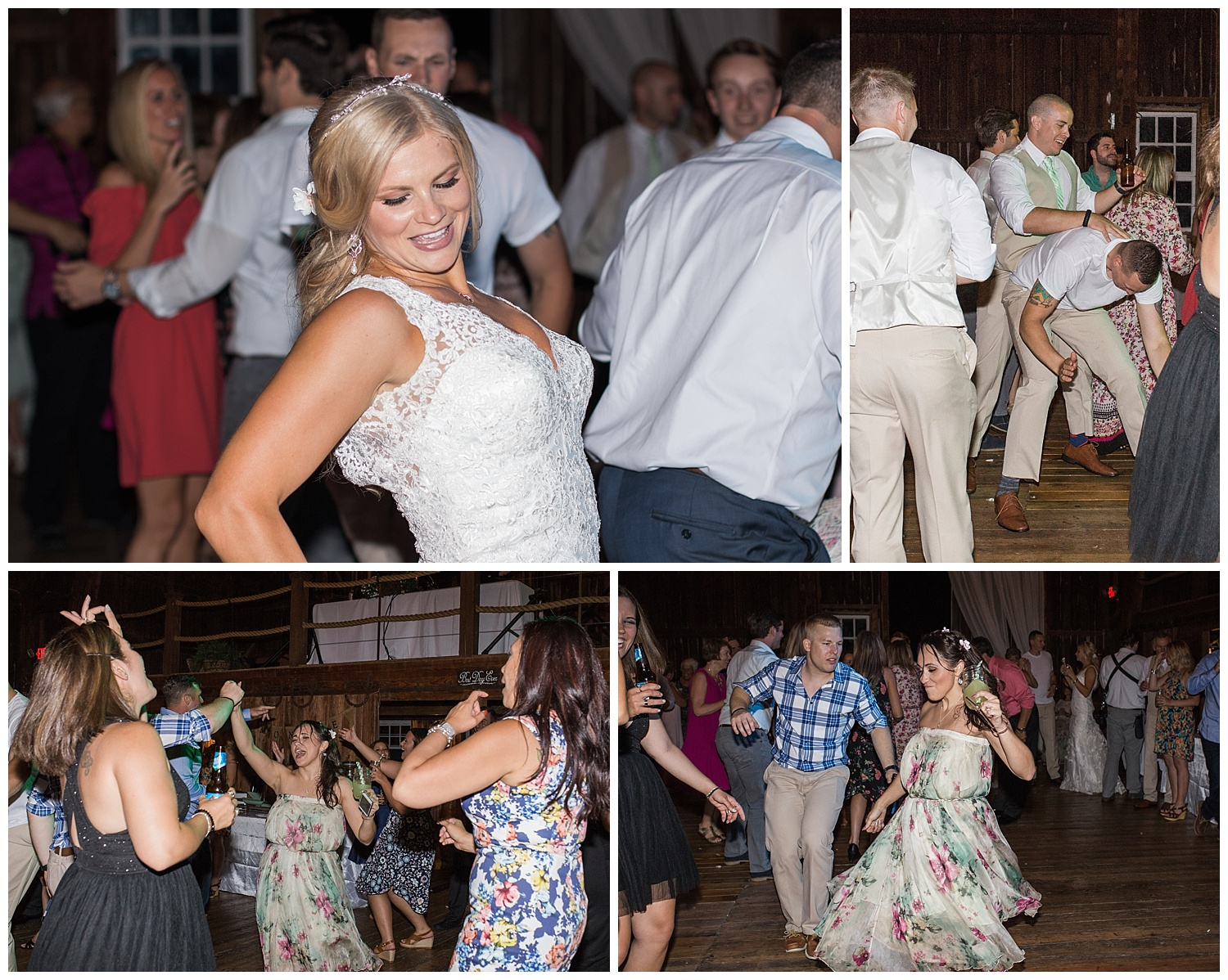 Kellie and Andrew Fitch - Avon Century Barns - Lass and Beau-1692_Buffalo wedding photography.jpg