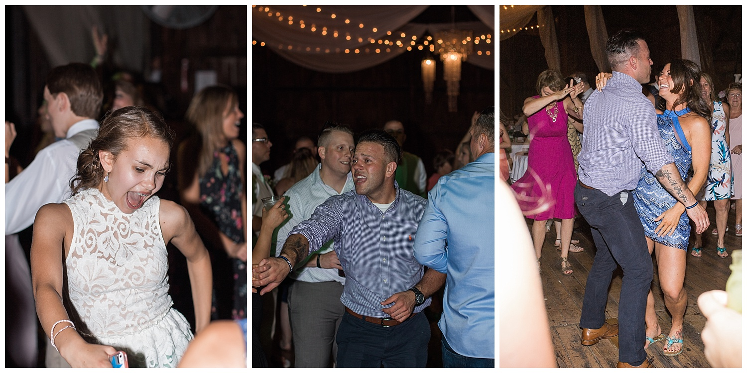 Kellie and Andrew Fitch - Avon Century Barns - Lass and Beau-1714_Buffalo wedding photography.jpg