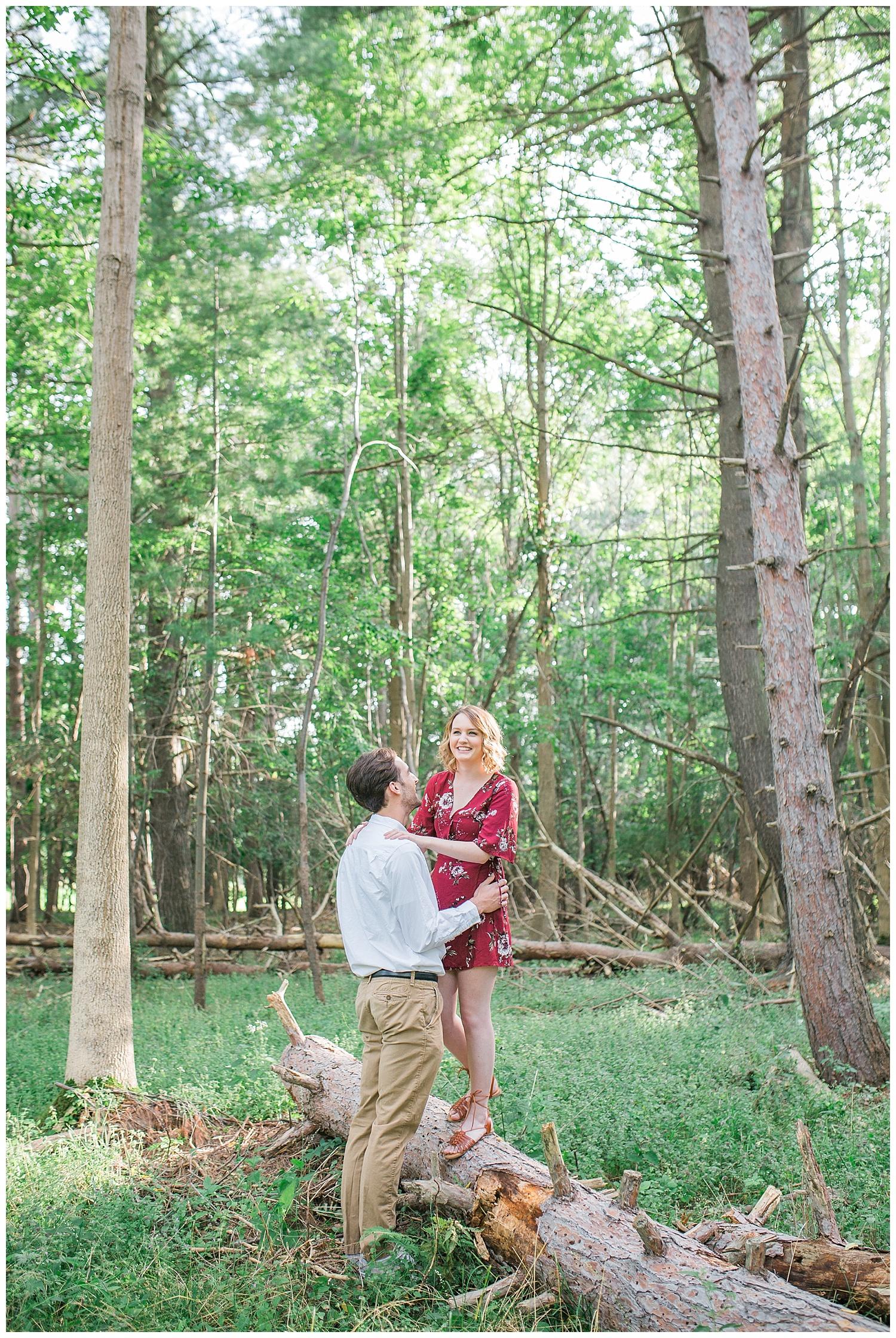 Tanya and Ryan - Sweetheart session - Lass & Beau - Geneseo NY-23_Buffalo wedding photography.jpg