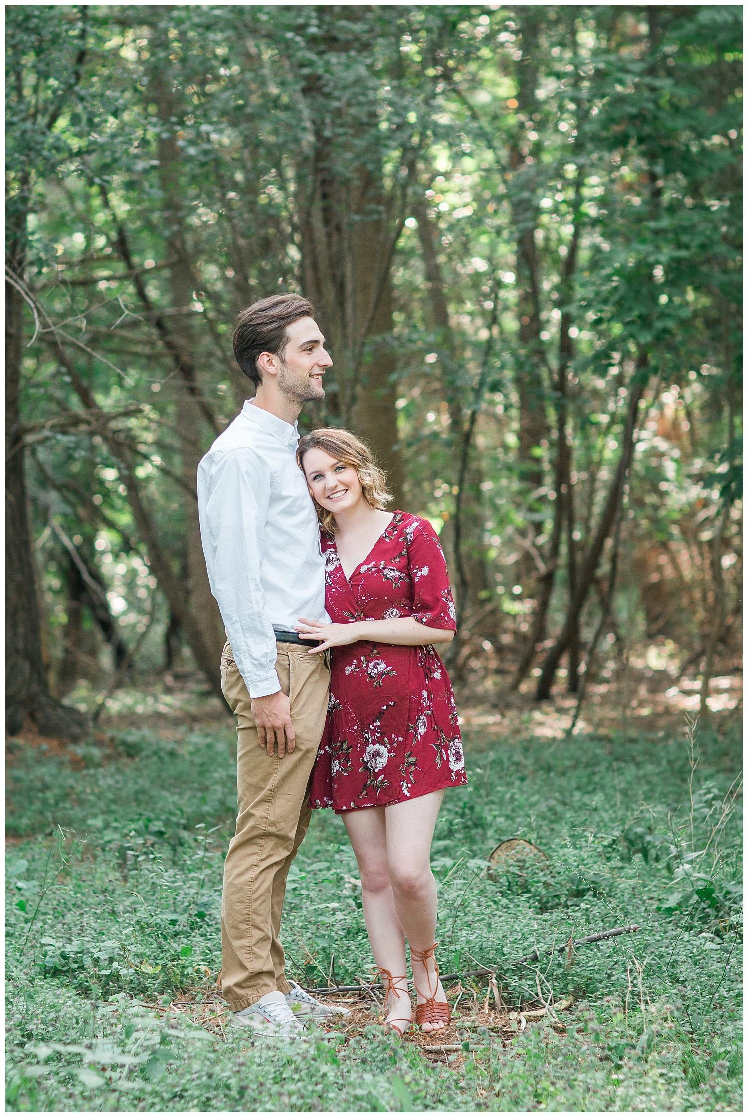 Tanya and Ryan - Sweetheart session - Lass & Beau - Geneseo NY-38_Buffalo wedding photography.jpg