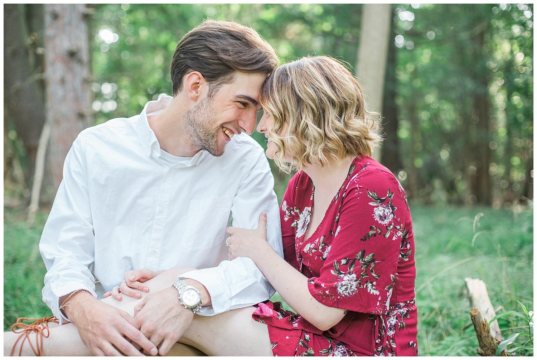 Tanya and Ryan - Sweetheart session - Lass & Beau - Geneseo NY-46_Buffalo wedding photography.jpg