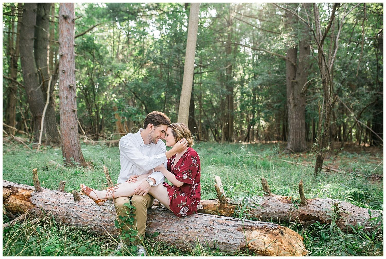 Tanya and Ryan - Sweetheart session - Lass & Beau - Geneseo NY-49_Buffalo wedding photography.jpg
