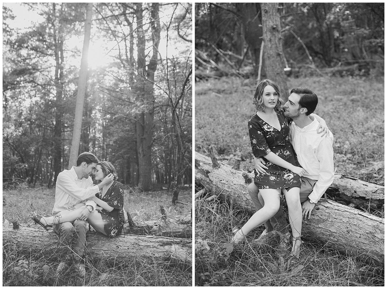 Tanya and Ryan - Sweetheart session - Lass & Beau - Geneseo NY-54_Buffalo wedding photography.jpg