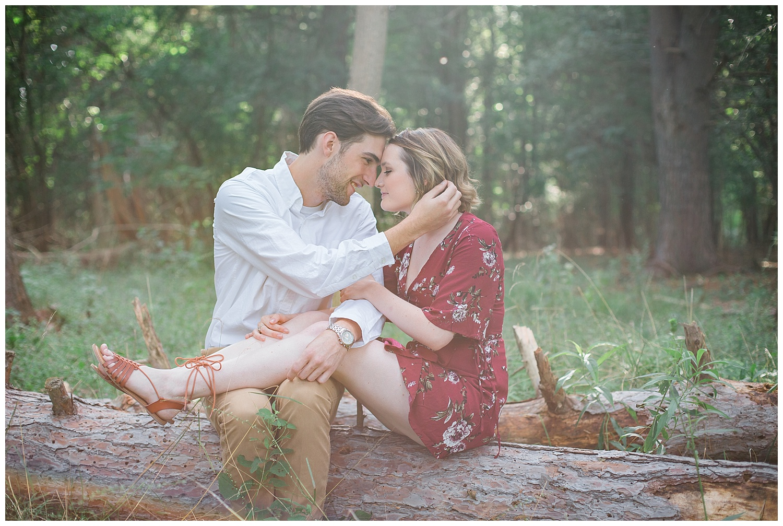 Tanya and Ryan - Sweetheart session - Lass & Beau - Geneseo NY-55_Buffalo wedding photography.jpg