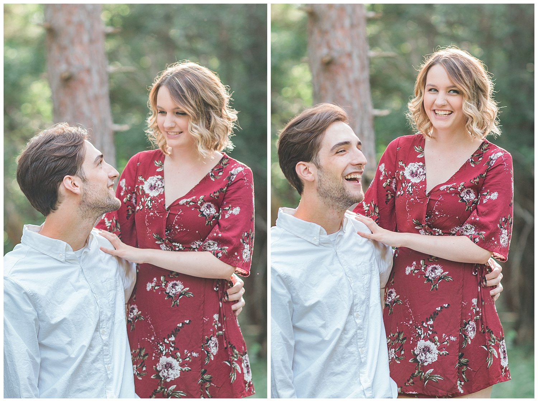 Tanya and Ryan - Sweetheart session - Lass & Beau - Geneseo NY-59_Buffalo wedding photography.jpg