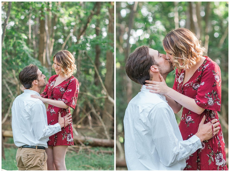 Tanya and Ryan - Sweetheart session - Lass & Beau - Geneseo NY-61_Buffalo wedding photography.jpg