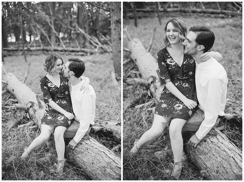 Tanya and Ryan - Sweetheart session - Lass & Beau - Geneseo NY-76_Buffalo wedding photography.jpg