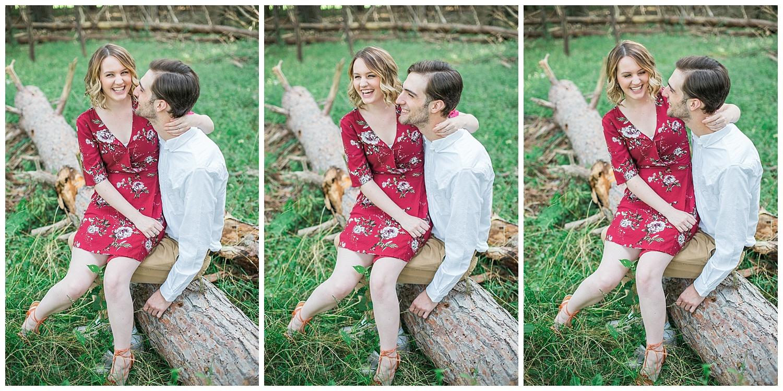 Tanya and Ryan - Sweetheart session - Lass & Beau - Geneseo NY-78_Buffalo wedding photography.jpg