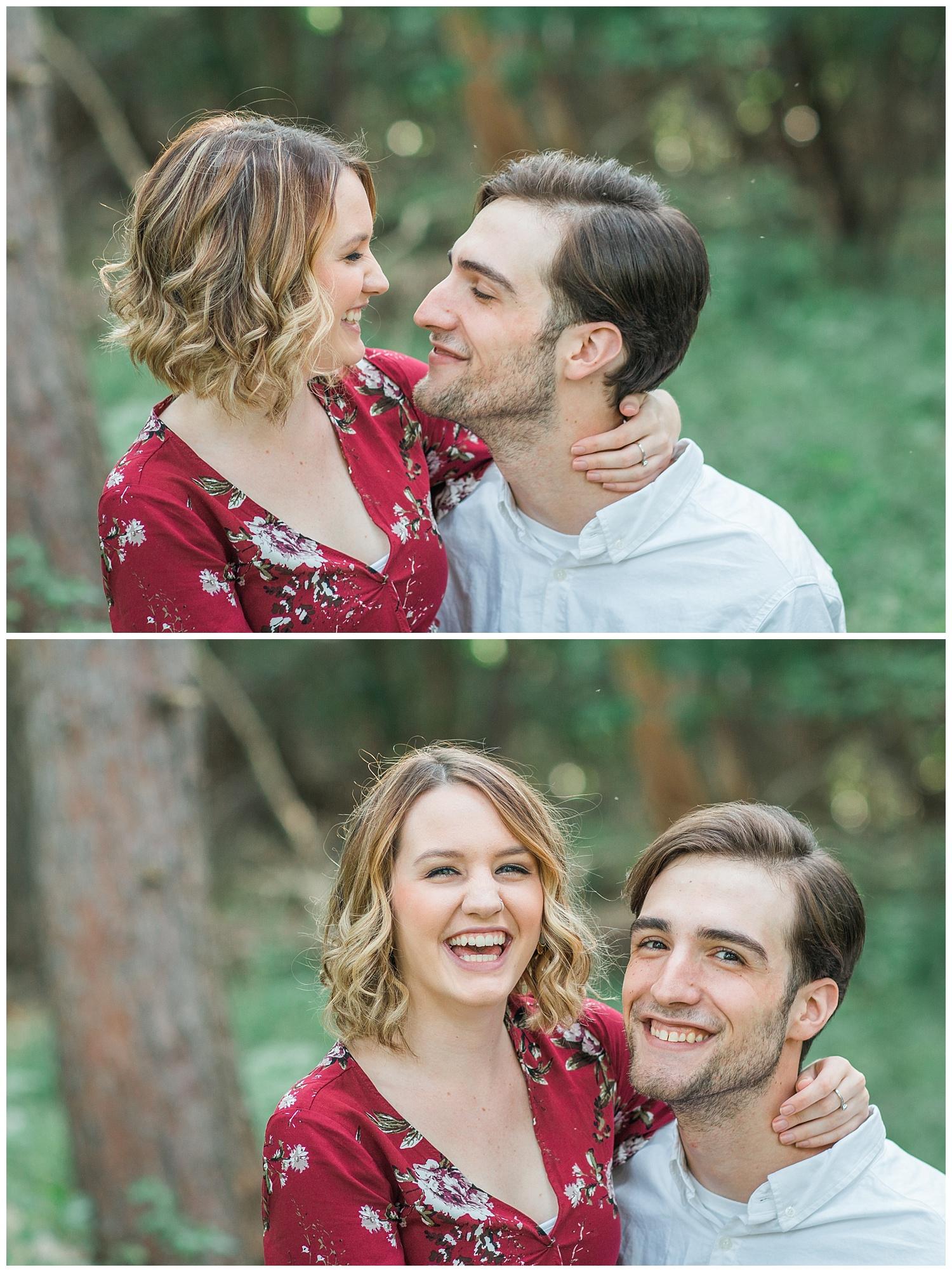 Tanya and Ryan - Sweetheart session - Lass & Beau - Geneseo NY-96_Buffalo wedding photography.jpg