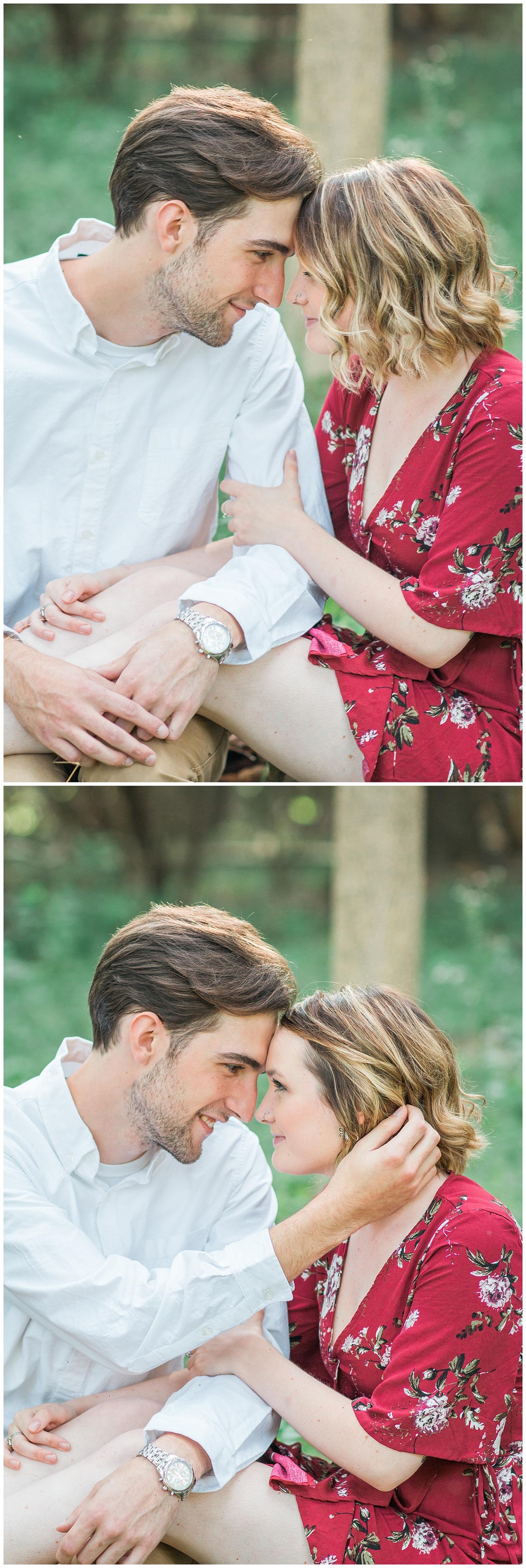 Tanya and Ryan - Sweetheart session - Lass & Beau - Geneseo NY-87_Buffalo wedding photography.jpg