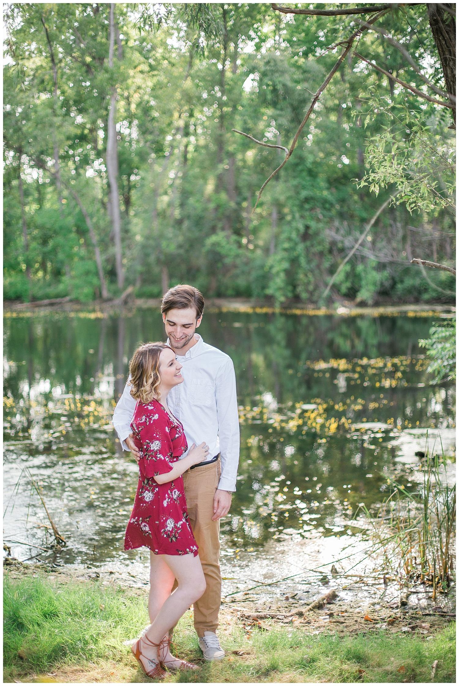 Tanya and Ryan - Sweetheart session - Lass & Beau - Geneseo NY-104_Buffalo wedding photography.jpg