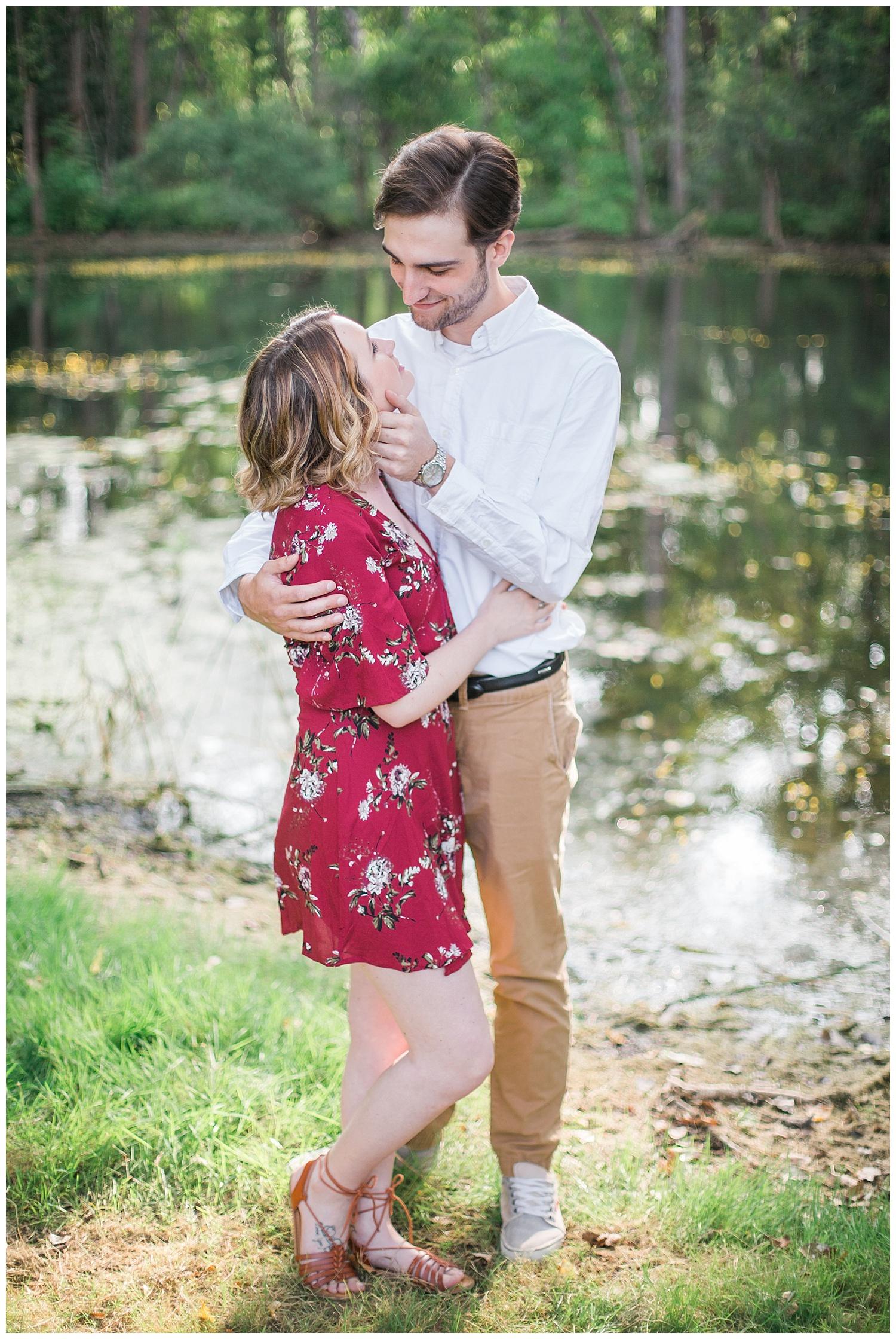 Tanya and Ryan - Sweetheart session - Lass & Beau - Geneseo NY-111_Buffalo wedding photography.jpg