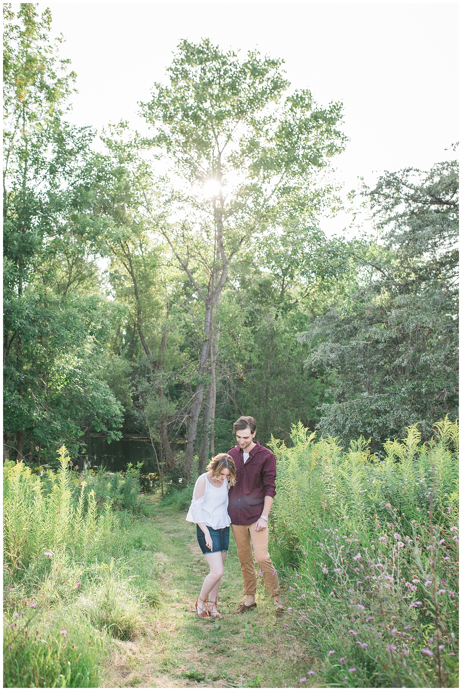 Tanya and Ryan - Sweetheart session - Lass & Beau - Geneseo NY-115_Buffalo wedding photography.jpg