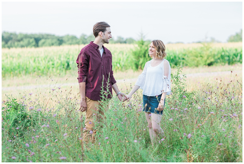Tanya and Ryan - Sweetheart session - Lass & Beau - Geneseo NY-126_Buffalo wedding photography.jpg