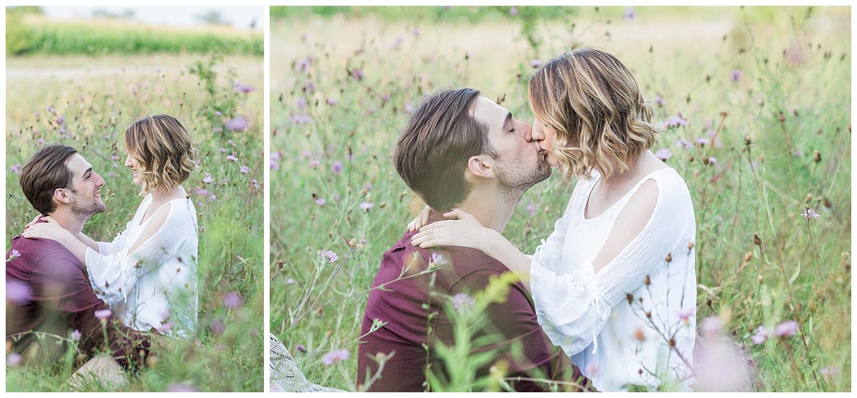 Tanya and Ryan - Sweetheart session - Lass & Beau - Geneseo NY-134_Buffalo wedding photography.jpg