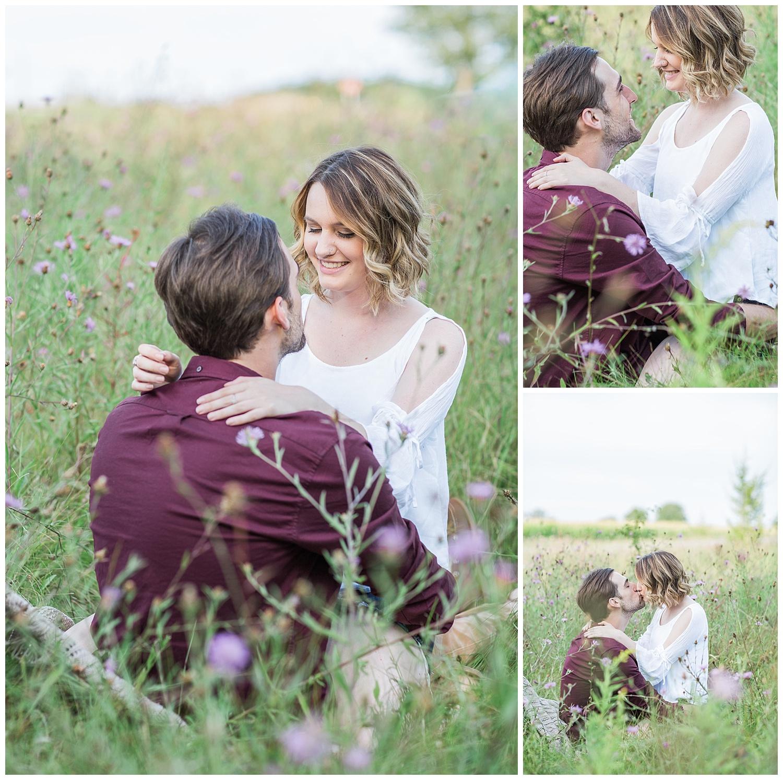 Tanya and Ryan - Sweetheart session - Lass & Beau - Geneseo NY-142_Buffalo wedding photography.jpg