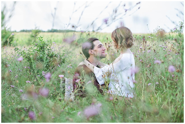 Tanya and Ryan - Sweetheart session - Lass & Beau - Geneseo NY-146_Buffalo wedding photography.jpg