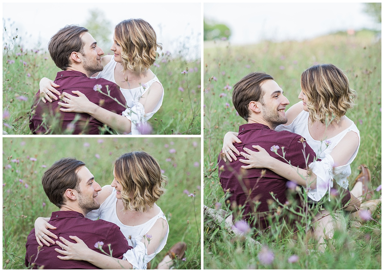 Tanya and Ryan - Sweetheart session - Lass & Beau - Geneseo NY-152_Buffalo wedding photography.jpg