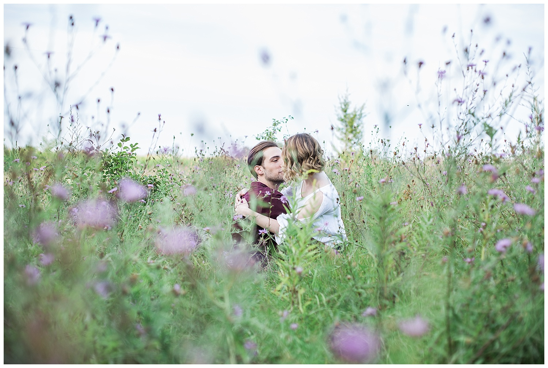 Tanya and Ryan - Sweetheart session - Lass & Beau - Geneseo NY-155_Buffalo wedding photography.jpg