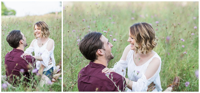 Tanya and Ryan - Sweetheart session - Lass & Beau - Geneseo NY-159_Buffalo wedding photography.jpg