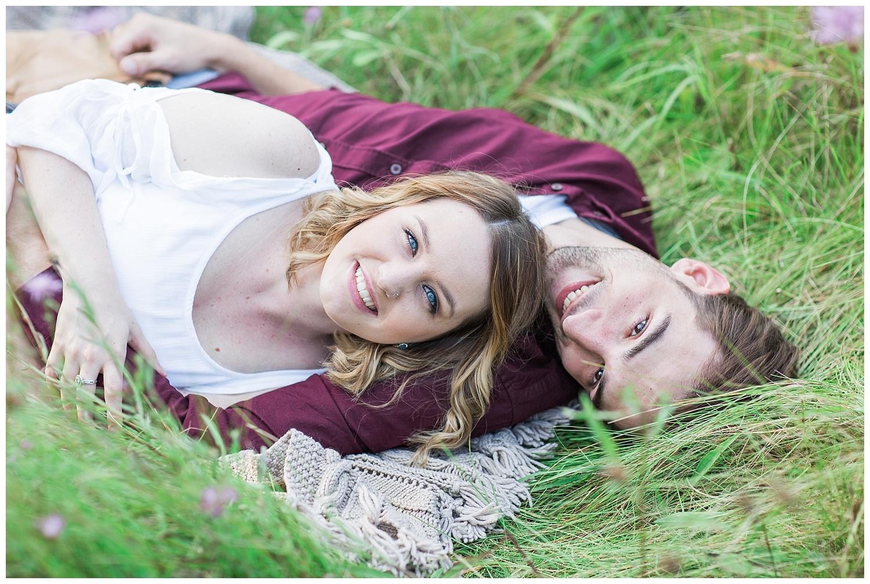 Tanya and Ryan - Sweetheart session - Lass & Beau - Geneseo NY-172_Buffalo wedding photography.jpg