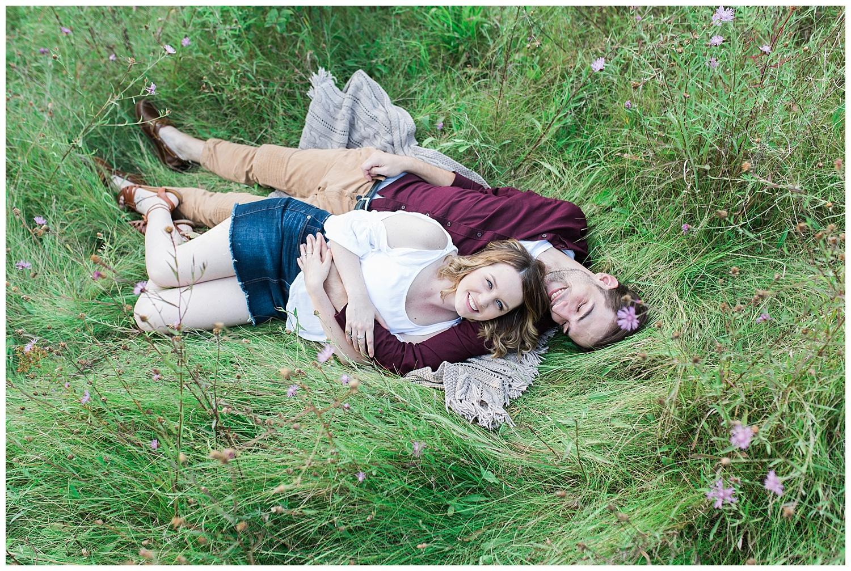 Tanya and Ryan - Sweetheart session - Lass & Beau - Geneseo NY-183_Buffalo wedding photography.jpg