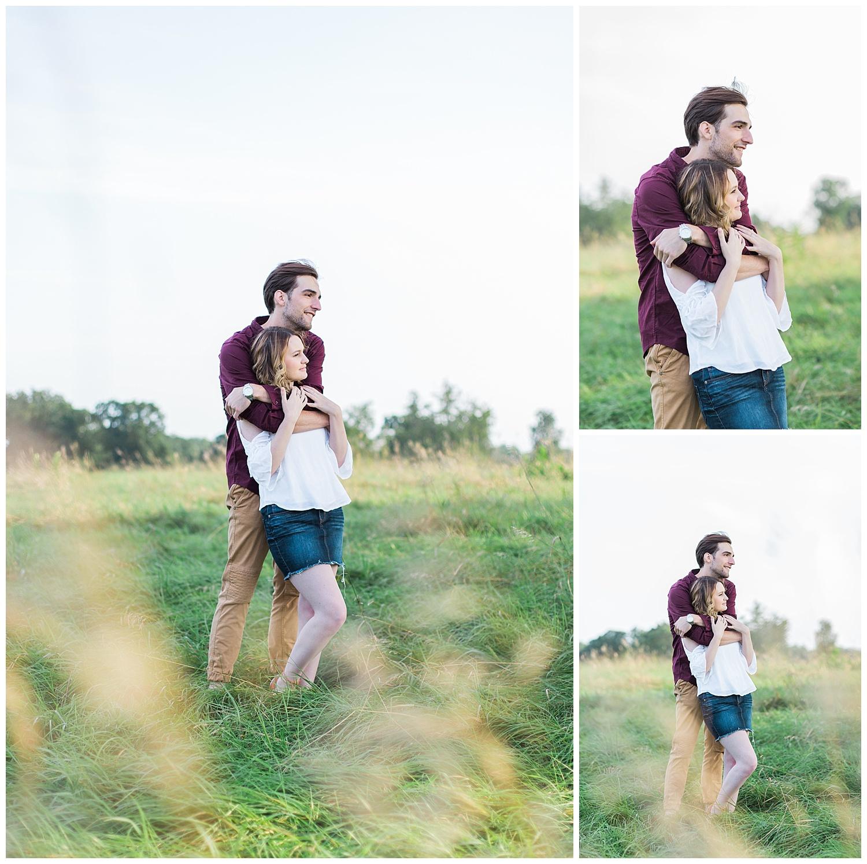 Tanya and Ryan - Sweetheart session - Lass & Beau - Geneseo NY-212_Buffalo wedding photography.jpg