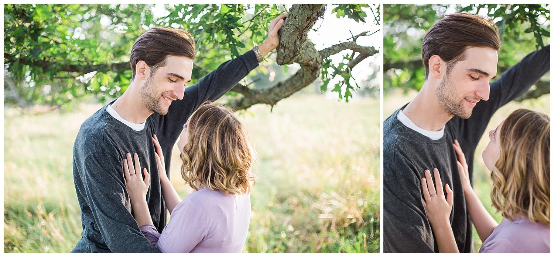 Tanya and Ryan - Sweetheart session - Lass & Beau - Geneseo NY-217_Buffalo wedding photography.jpg