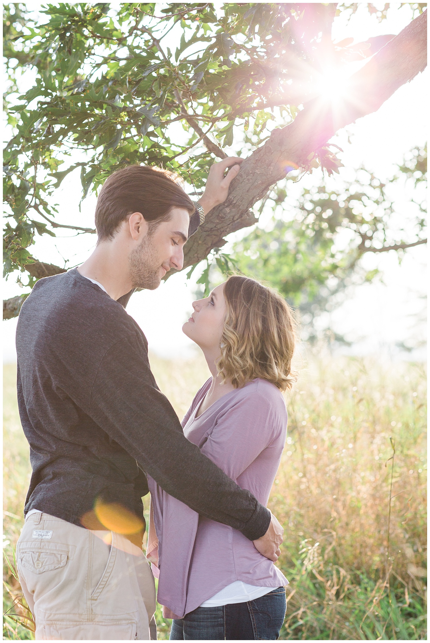 Tanya and Ryan - Sweetheart session - Lass & Beau - Geneseo NY-218_Buffalo wedding photography.jpg
