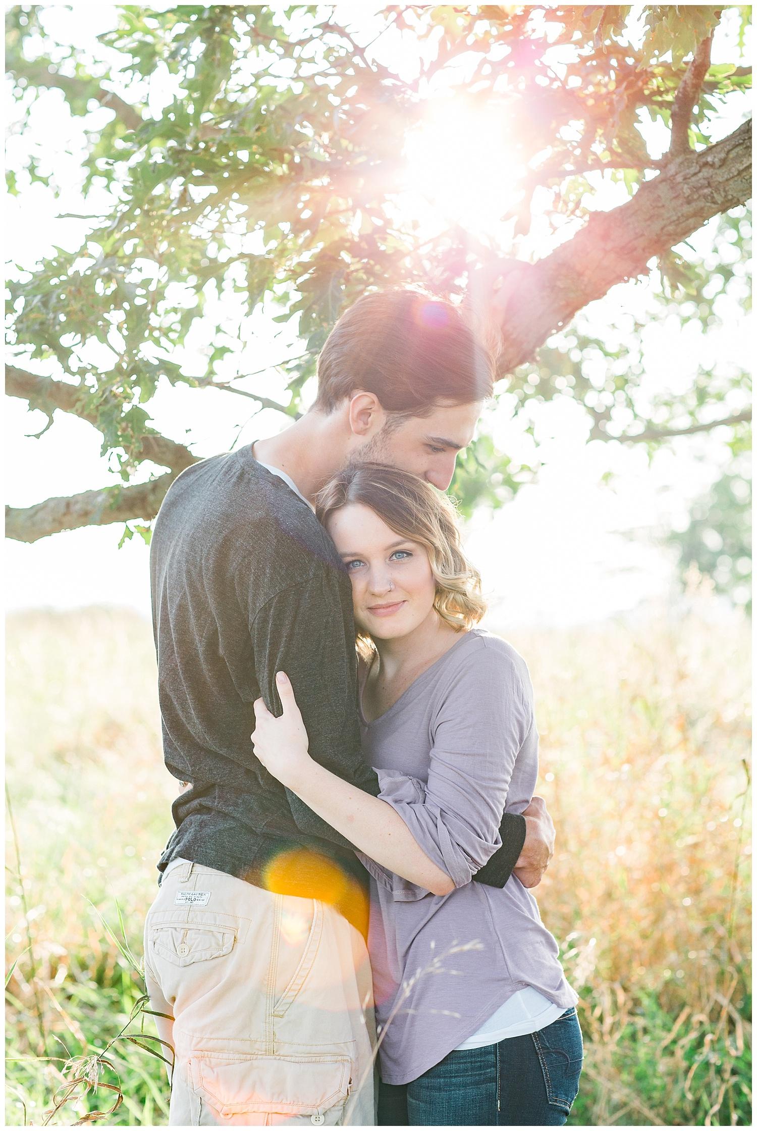 Tanya and Ryan - Sweetheart session - Lass & Beau - Geneseo NY-238_Buffalo wedding photography.jpg