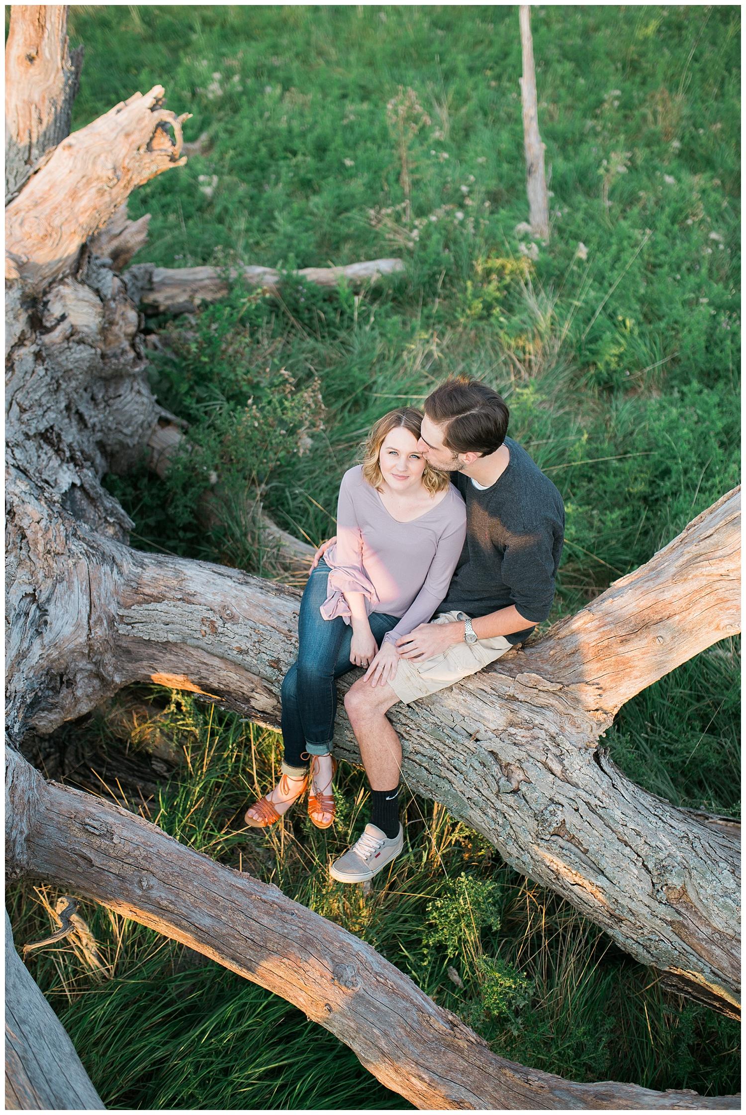 Tanya and Ryan - Sweetheart session - Lass & Beau - Geneseo NY-281_Buffalo wedding photography.jpg