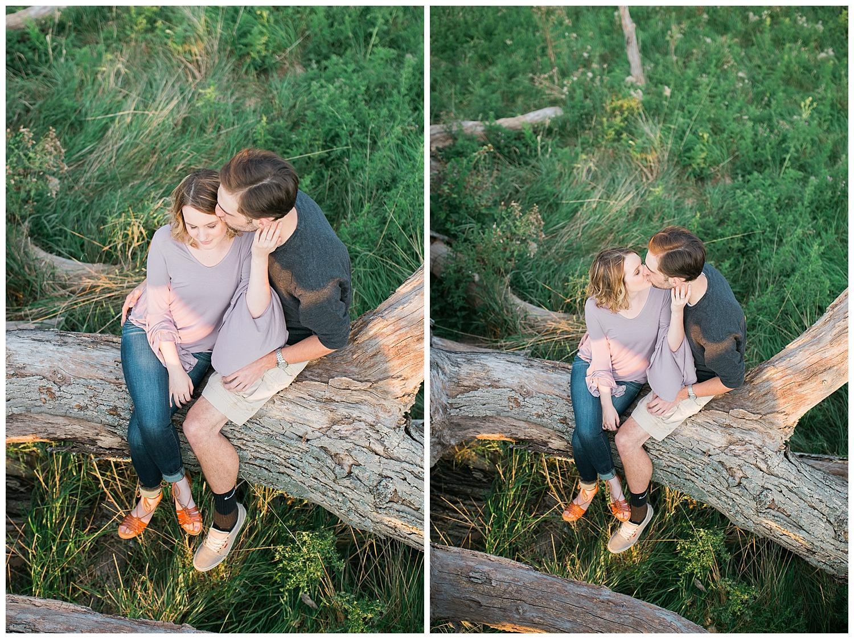 Tanya and Ryan - Sweetheart session - Lass & Beau - Geneseo NY-283_Buffalo wedding photography.jpg