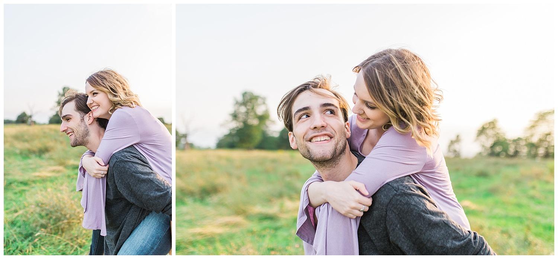 Tanya and Ryan - Sweetheart session - Lass & Beau - Geneseo NY-300_Buffalo wedding photography.jpg