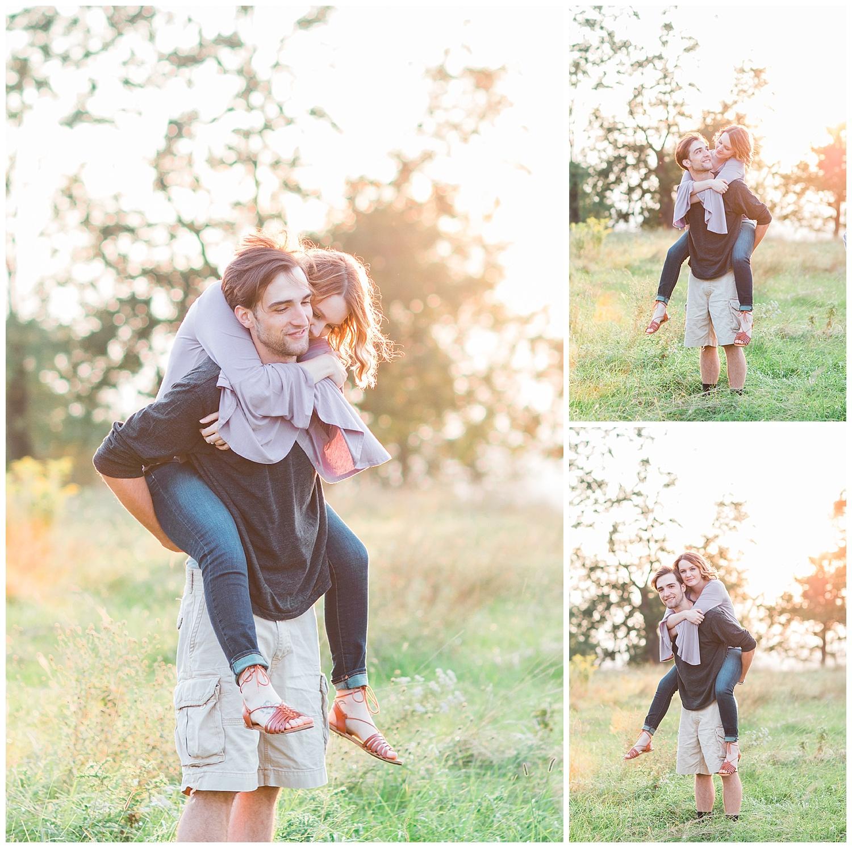 Tanya and Ryan - Sweetheart session - Lass & Beau - Geneseo NY-316_Buffalo wedding photography.jpg
