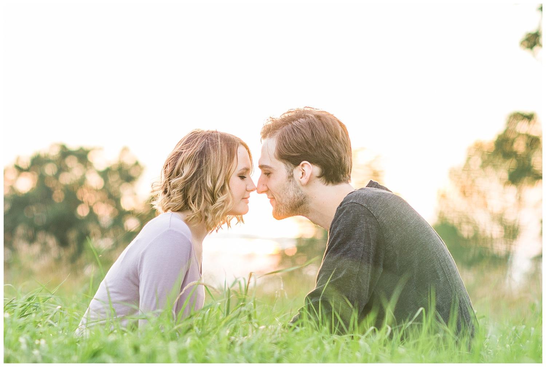 Tanya and Ryan - Sweetheart session - Lass & Beau - Geneseo NY-332_Buffalo wedding photography.jpg