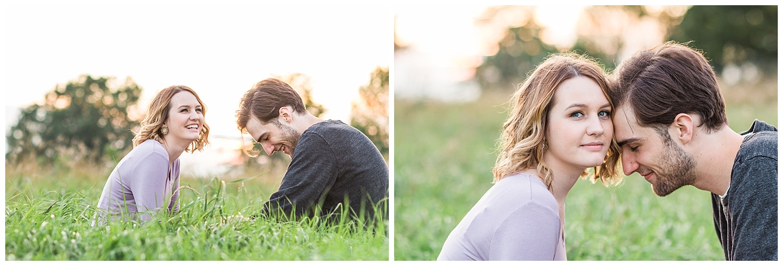 Tanya and Ryan - Sweetheart session - Lass & Beau - Geneseo NY-333_Buffalo wedding photography.jpg