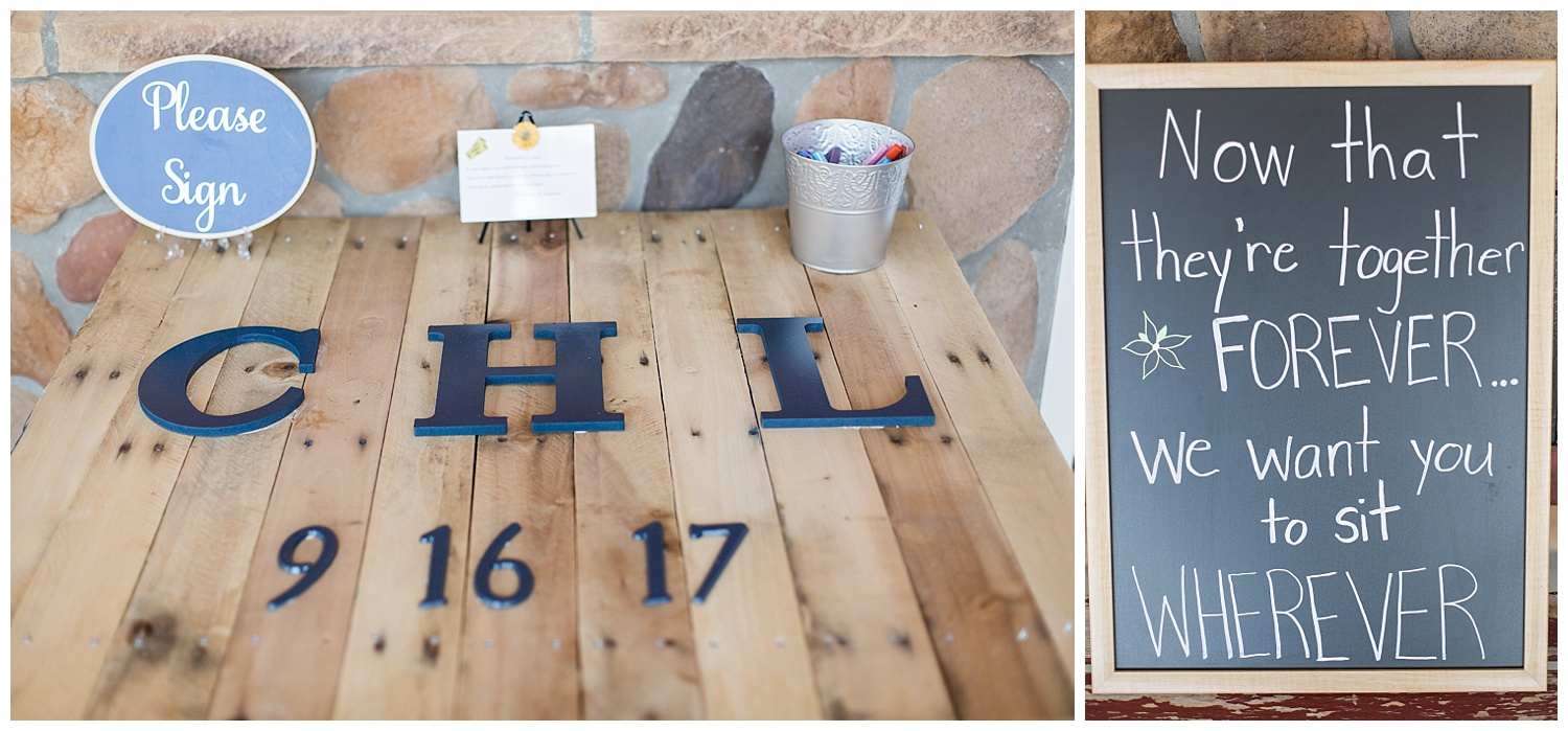 Chris and Leanne Hindle - Nugget Hill - Wayland NY - Lass and Beau-62_Buffalo wedding photography.jpg