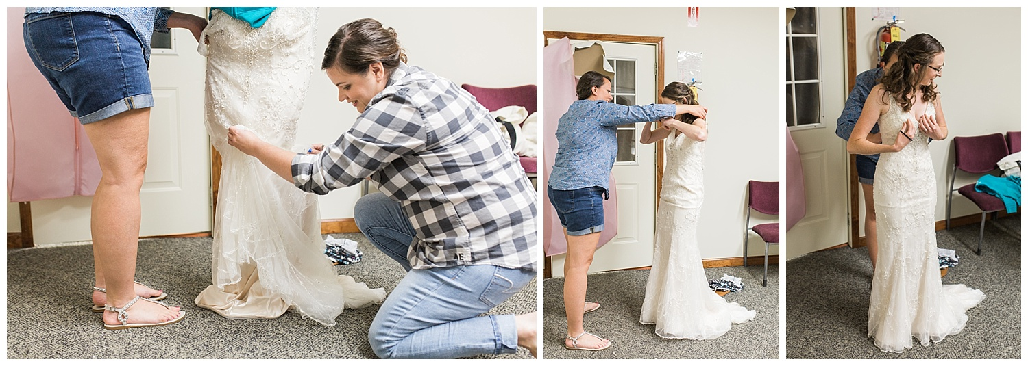 Chris and Leanne Hindle - Nugget Hill - Wayland NY - Lass and Beau-92_Buffalo wedding photography.jpg