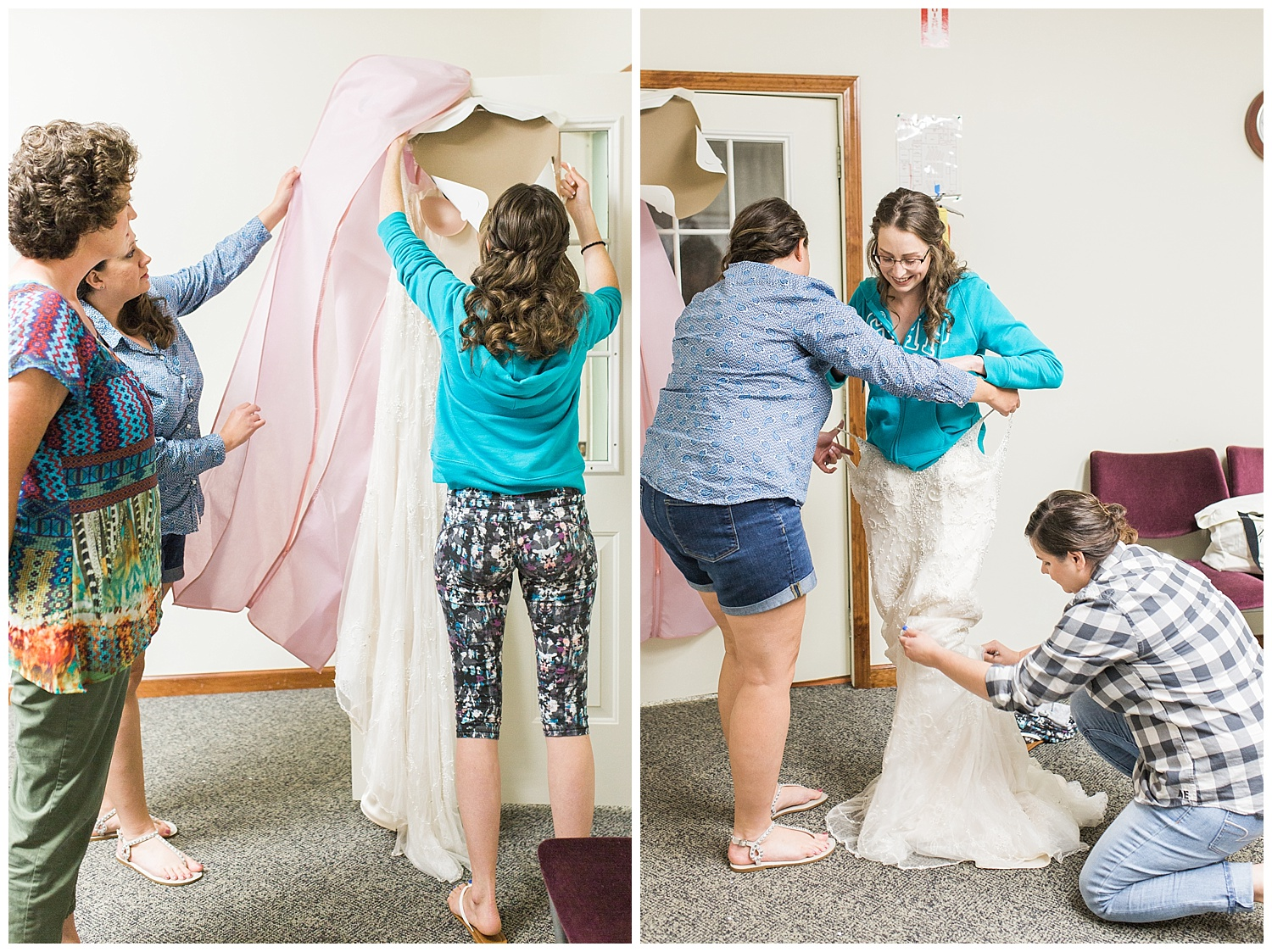 Chris and Leanne Hindle - Nugget Hill - Wayland NY - Lass and Beau-87_Buffalo wedding photography.jpg
