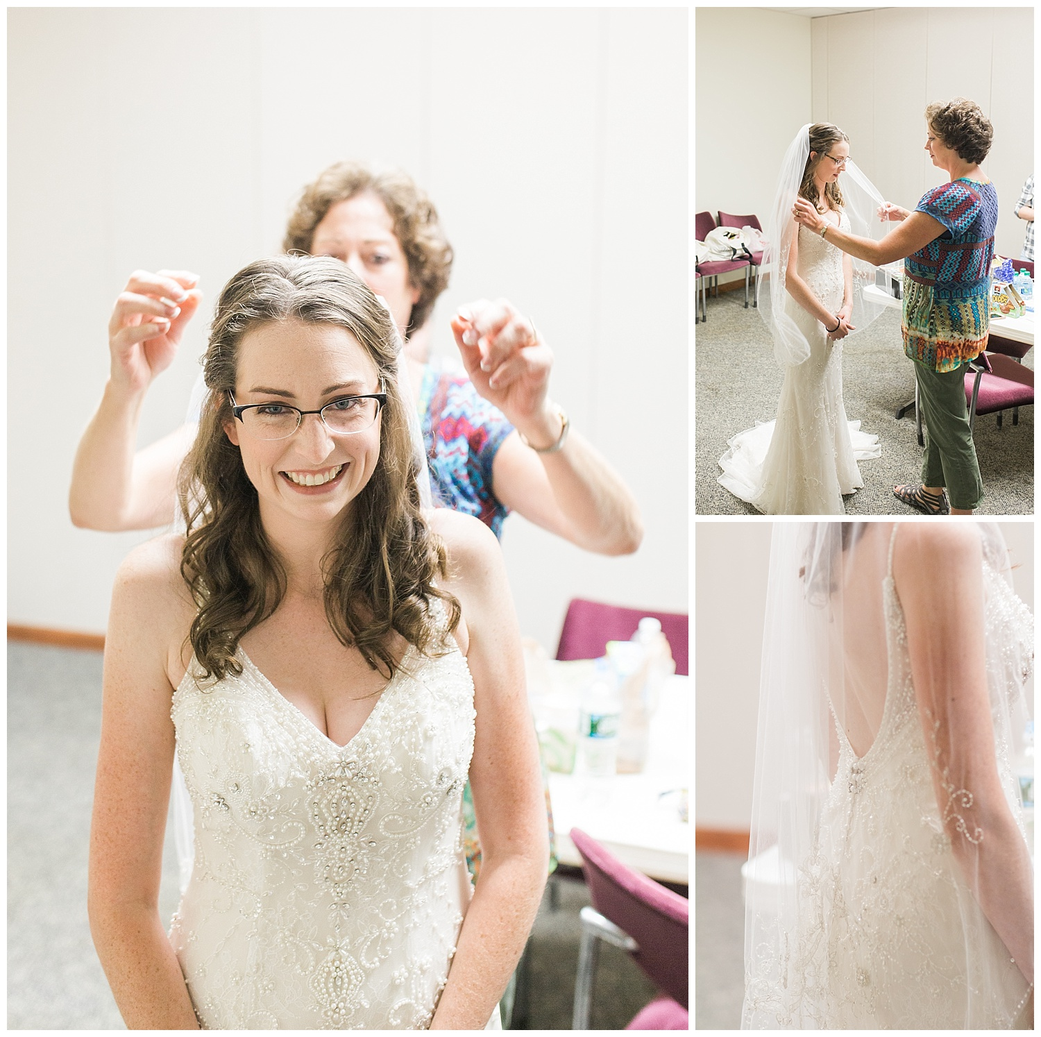 Chris and Leanne Hindle - Nugget Hill - Wayland NY - Lass and Beau-110_Buffalo wedding photography.jpg