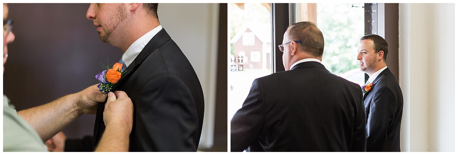 Chris and Leanne Hindle - Nugget Hill - Wayland NY - Lass and Beau-121_Buffalo wedding photography.jpg