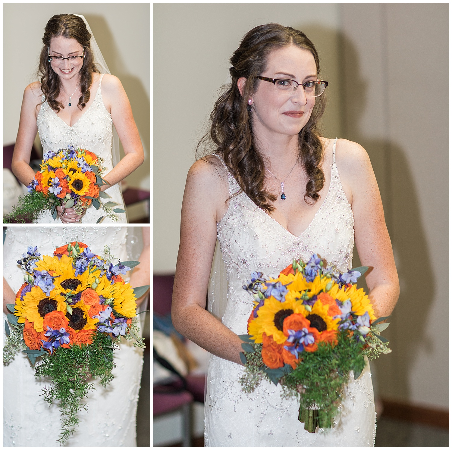Chris and Leanne Hindle - Nugget Hill - Wayland NY - Lass and Beau-173_Buffalo wedding photography.jpg